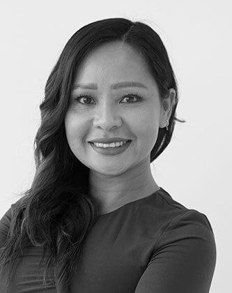 Kathy Truong Master Scalp Pigmentation Practitioner at Medihair