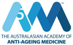 A5M - The Australasian Academy of Anti-Ageing Medicine